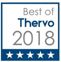 Best Thervo 2018